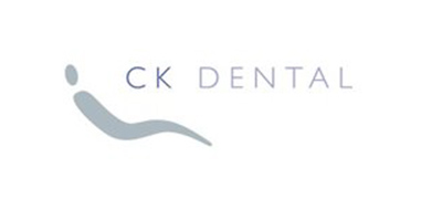 General Anaesthetic Services at CK Dental